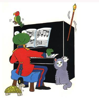 Le Mesnil St Denis, Le Mesnil-Saint-Denis, leçons de piano pour enfants, ados et adultes dans les Yvelines (78)